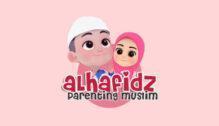 Lowongan Kerja Content Creator – Admin Sosmed – Customer Service di Alhafidz Group - Yogyakarta