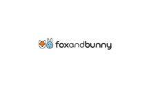 Lowongan Kerja Content Creator/ Ilustrator – Customer Service – Foto/Videographer – Penjahit – Helper Produksi – Packing Kado di Fox and Bunny - Yogyakarta