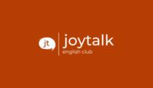 Lowongan Kerja Desainer Grafis – English Content Creator di Joytalk - Yogyakarta