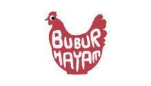 Lowongan Kerja Dishwasher – Cook – Bar – Server di Warung Bubur Hayam - Yogyakarta
