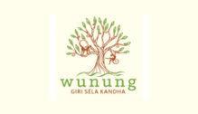 Lowongan Kerja Front Office – Housekeeping Villa & Glamping di PT. Giri Sela Kandha - Yogyakarta