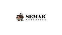 Lowongan Kerja Graphic Design – Content Creator – 2D & 3D Designer di Semar Nusantara - Yogyakarta