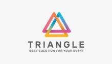 Lowongan Kerja Graphic Designer di Triangle Event Organizer - Yogyakarta