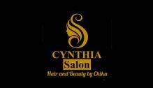 Lowongan Kerja Hairstylist di Cynthia Salon - Luar DI Yogyakarta