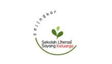 Lowongan Kerja Host – Admin Zoom di Selingkar (Sekolah Literasi Sayang Keluarga) - Yogyakarta
