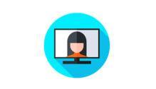 Lowongan Kerja Host di Aplikasi Live Chat Steaming - Yogyakarta