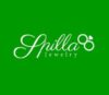 Lowongan Kerja Jewelry Representative – PPIC (Production, Planning, Inventory, and Control) di Spilla Jewelry