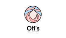 Lowongan Kerja Kapster / Hair Stylish – Nail Art Beauty di Oti's Beauty Bar - Yogyakarta