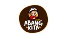 Lowongan Kerja Karyawan Booth di PT. Pangan Unggul Sentosa (Bakso Abang) - Yogyakarta
