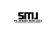 Lowongan Kerja Karyawan Toko – Staff Helper – Staff 3D Modelling – Teknisi IoT/Python – Programmer PHP di PT. Sukses Muda Jaya - Yogyakarta