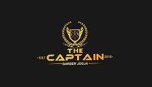 Lowongan Kerja Kasir di The Captain Barbershop Jogja - Yogyakarta