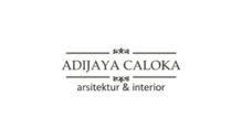 Lowongan Kerja Kepala Konstruksi di CV. Adijaya Caloka - Yogyakarta
