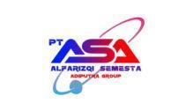 Lowongan Kerja Marketing Edukator – Supervisor di PT. Alfarizqi Semesta Adiputra (PT. ASA) - Yogyakarta