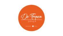 Lowongan Kerja Marketing – Front Desk Agent – Housekeeping – Cook – Cook Helper – Cashier – Server – Bartender (Non-Alcoholic) – Barista  di De Tropen Jogja - Yogyakarta