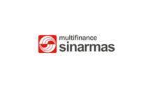 Lowongan Kerja Marketing Mobil – Team Support / Colecctor di PT. Sinarmas Multifinance - Luar DI Yogyakarta