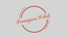 Lowongan Kerja Operator Media sosial – Management Produksi & Promosi – Video Editor – Marketing Eksekutif di Perempuan Hebat Grup - Yogyakarta