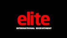 Lowongan Kerja Perawat di Rumah Sakit dan Klinik Arab Saudi di Elite International Recruitment - Luar DI Yogyakarta