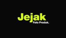 Lowongan Kerja Photographer – Photo Editor – Content Creator di Jejak - Yogyakarta