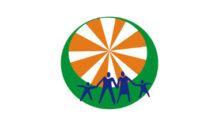 Lowongan Kerja Pustakawan – Guru Olahraga Unit SMP/A di Yayasan Pendidikan Budi Utama - Yogyakarta