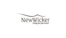 Lowongan Kerja Quality Control Furniture di PT. NewWicker Indonesia - Luar DI Yogyakarta