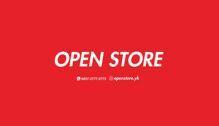 Lowongan Kerja SPG dan Kasir di Open Store - Yogyakarta