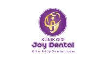 Lowongan Kerja SPV Marketing di Klinik Gigi Joy Dental - Yogyakarta