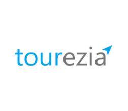 Lowongan Kerja Sales & Marketing Executive – Student Internship – Business Research & Development Executive di PT. Tourezia Cakra Inspira