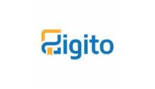 Lowongan Kerja Script Writer – Graphic Designer – Motion Graphic – Quality Assurance di Digito - Yogyakarta