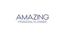 Lowongan Kerja Senior Partner Financial Planner di Amazing Financial Planner - Yogyakarta