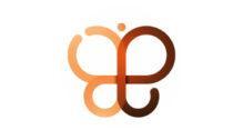 Lowongan Kerja Staff Operasional & Sterilisasi Sekolah – Telesales – Creative Marketing Strategist – Visual Communication Designer di PT. Yipu Teknologi Alami - Yogyakarta