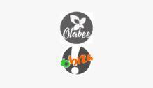 Lowongan Kerja Admin Online Shop di Olabee/Obiza Official - Yogyakarta