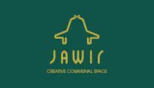 Lowongan Kerja Business Development Agent di Jawir Creative Communal Space - Yogyakarta