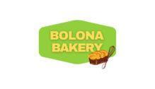 Lowongan Kerja Kasir/Penjaga Toko di Bolona Bakery (CV. Shana Sejahtera) - Yogyakarta