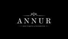 Lowongan Kerja Penjahit Terampil di Annur Butik & Wedding - Yogyakarta
