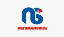 Lowongan Kerja Sales Supervisor di PT. Nusa Sarana Indonesia - Yogyakarta
