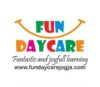 Lowongan Kerja Perusahaan Fun Daycare