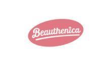 Lowongan Kerja Beautician di Beauthenica Skin Centre - Yogyakarta