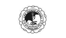 Lowongan Kerja Bidang Industri & Caregiver di LPK Ohayo Magelang - Luar DI Yogyakarta