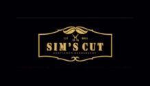 Lowongan Kerja Capster / Barber di Sim's Cut - Luar DI Yogyakarta