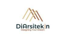 Lowongan Kerja Digital Marketing – Sales Designer Konsultan – QA & QC Konsultan Pengawas – Sales Executive ( Property) di DiArsitekin - Yogyakarta