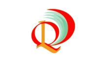 Lowongan Kerja Elektromedis – Asisten Apoteker – Sanitaria/Kesehatan Lingkungan – Radiografer di RSU Queen Latifa Yogyakarta - Yogyakarta