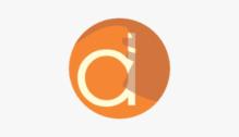 Lowongan Kerja Freelance Cetak – Layouter – Marketing Konsultan di Penerbit Deepublish - Yogyakarta