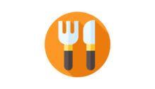 Lowongan Kerja Head Chef – Chef de Cuisine – Sous Chef – Cook Helper – Digital Marketing – Event Marketing – Graphic Designer – Administrative Accounting – Cleaning – Security – Waiter Waitress – Server – Bartender di Bakery Restaurant Yogyakarta - Yogyakarta
