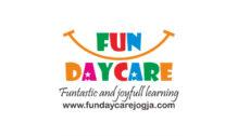 Lowongan Kerja Pendamping Bayi di Fun Daycare - Yogyakarta