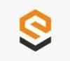 Lowongan Kerja Sales Marketing di CV. Surya Artathama