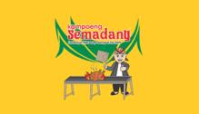 Lowongan Kerja Serabutan di Kampoeng Semadang - Yogyakarta