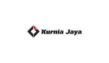 Lowongan Kerja Social Media Specialist – Mekanik Junior di Ahass Kurnia Jaya Grup - Yogyakarta