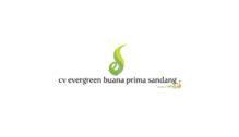 Lowongan Kerja Staff Produksi di CV. Evergreen Buana Prima Sandang - Yogyakarta