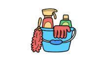 Lowongan Kerja Supervisor – Sales Kanvasing – Sales Online – Tukang Jahit – Pramuniaga – Produksi  di Khair Berdikari Hafasy - Yogyakarta