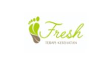 Lowongan Kerja Terapis Pijat Tradisional di Fresh Terapi Kesehatan - Luar DI Yogyakarta